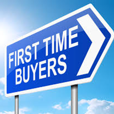 Icon-First-Home-Buyers.png